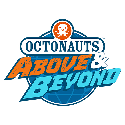Octonauts Above & Beyond, New Adventures on Land, spin off series, Netflix, Silvergate Media