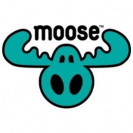 Moose Toys secures toy rights to Octonauts, Netflix, Silvergate Media